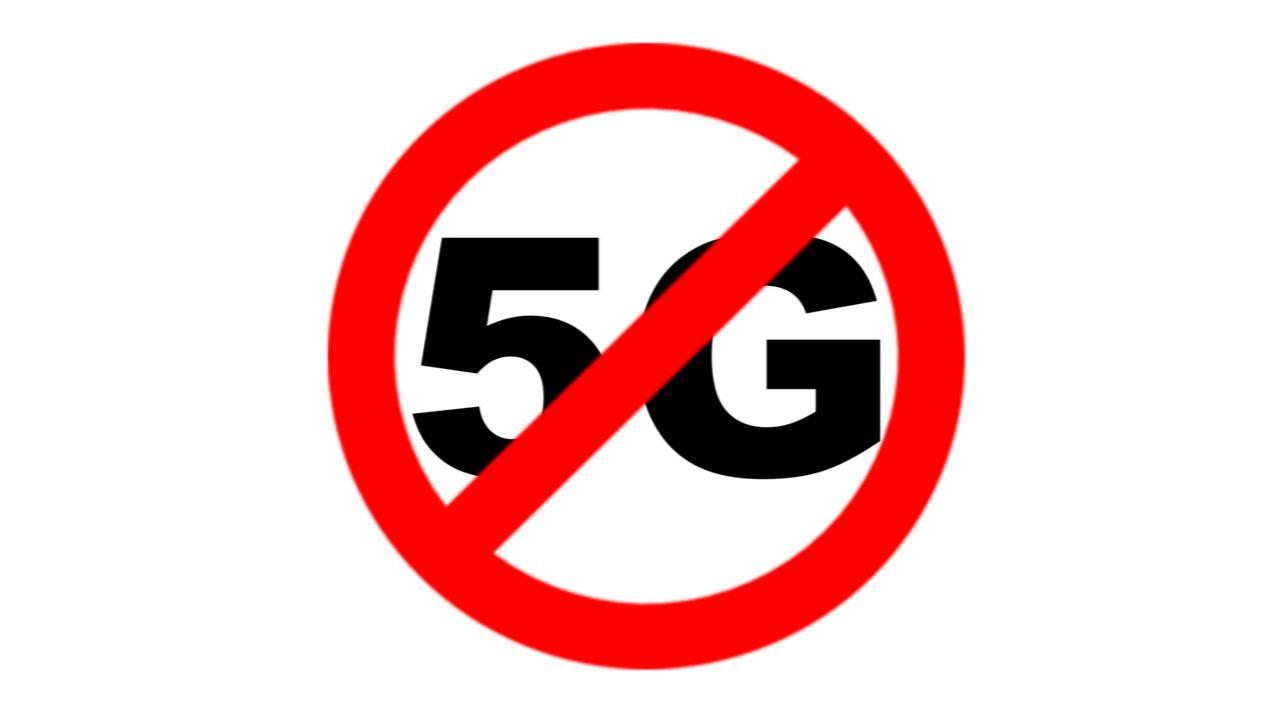 Preocupações com a Saúde Provocam Revoltas na Suíça Contra o 5G