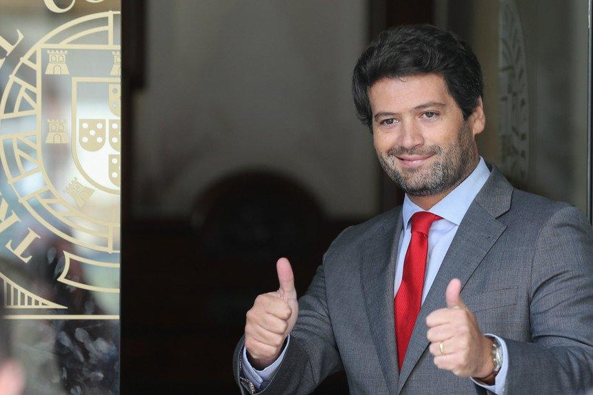 CHEGA foi Mais Votado nos Subúrbios de Lisboa e no Alentejo