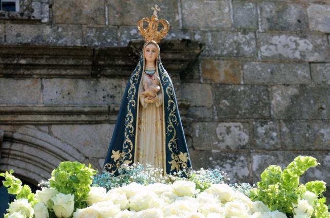 Raízes de Cortiça – Episódio 9 – Lenda da Nossa Senhora da Lapa