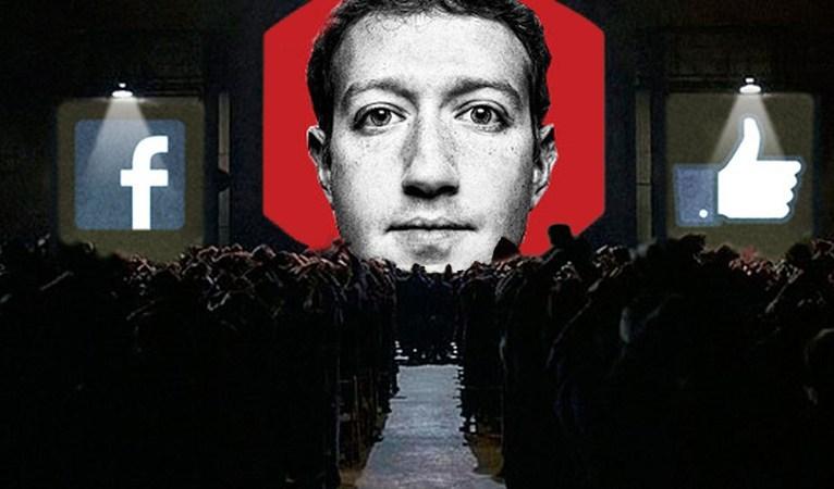 Snowden: Grandes Empresas Tecnológicas 'Escravizam Populações Inteiras' para Corporações e Governos