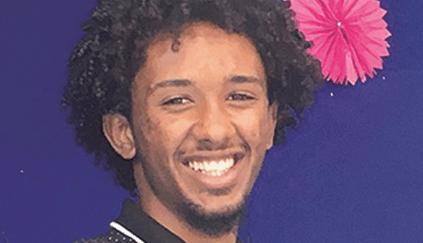 """""""Rapazes Ciganos"""" Alegadamente Responsáveis pelo Assassínio do Cabo-Verdiano Luís Giovani"""
