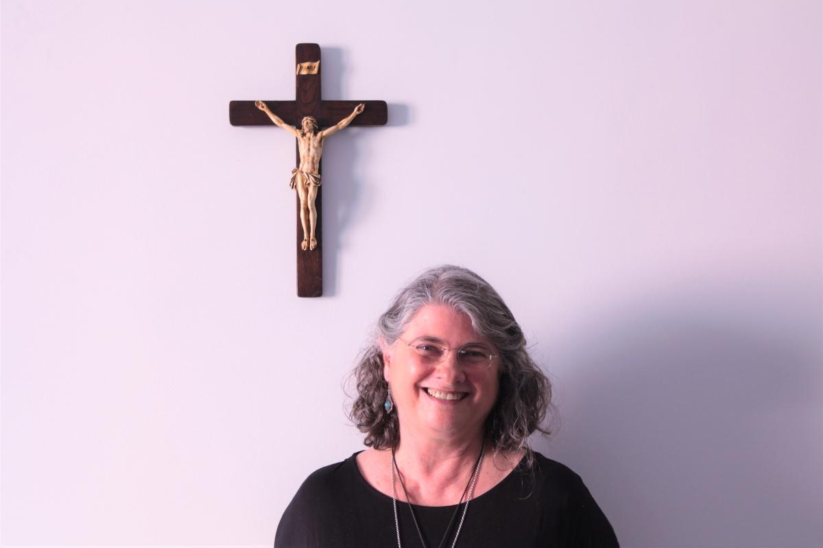"""ENTREVISTA: Dra. Maria José Vilaça – """"A Comunidade LGBT é Muito Poderosa"""""""