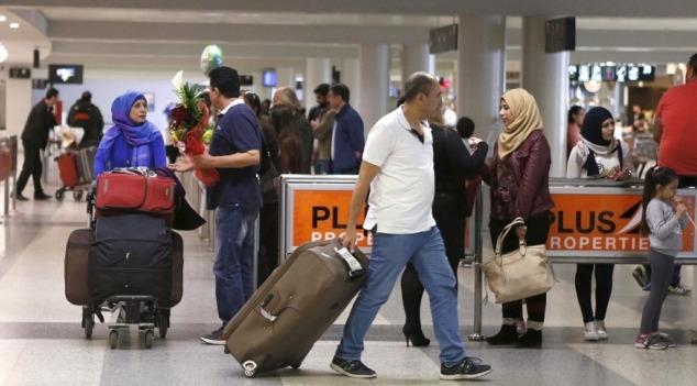 Ministro do Interior Alemão Ameaça Deportar Refugiados que Passem Férias nos seus Países de Origem