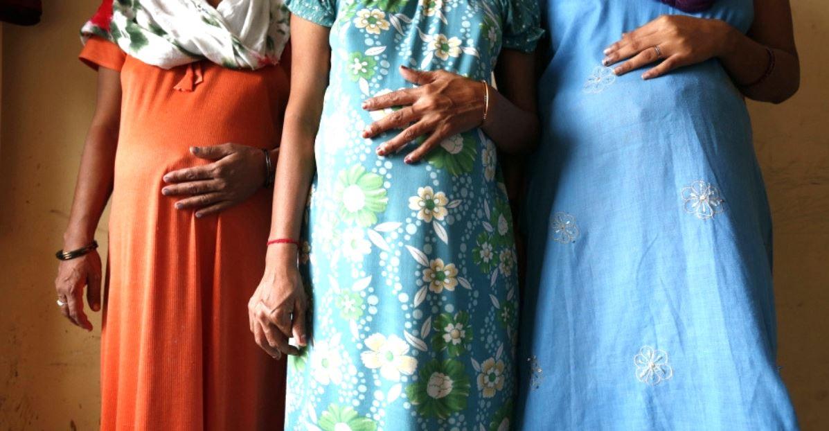 Índia: Não Nascem Raparigas há Três Meses em 132 Aldeias, Investigadores Receiam Aborto Selectivo