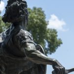 Raízes de Cortiça – Viriato, o General Pastor