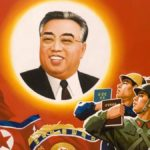 Comparada à RTP, a Rádio Pyongyang é uma Maravilha de Objectividade