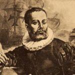 Raízes de Cortiça – Episódio 16 – Dia de Portugal