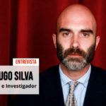 """""""Governo Autoriza que Operadoras Testem 5G sem Debate nem Consentimento dos Portugueses"""""""