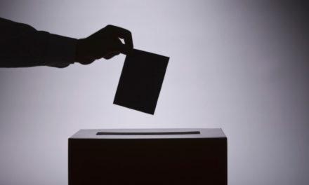 Voto Obrigatório: Um Tiro no Pé do CHEGA