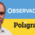 "Resposta de Artur Mesquita Guimarães aos ""Fact-Checks"" Desonestos do Observador e do Polígrafo"