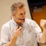 Jordan Peterson Está de Volta: Psicólogo Regressa ao Activo Após um Ano de Interregno