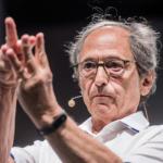 """""""A Nova Era das Trevas Está a Chegar"""": Nobel da Química Cancelado Por Opiniões Sobre Covid-19"""