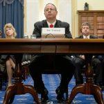 Presidente da Comissão Federal Eleitoral Acredita que Houve Fraude nos Estados Sob Investigação