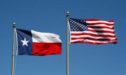 17 Estados Apelam ao Supremo para Analisar Proposta do Texas que Contesta Resultados Eleitorais