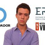 Observador mete ERC e Notícias Viriato em Tribunal Devido a Direito de Resposta