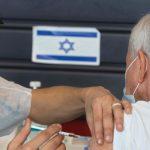Tribunal Internacional Aceita Queixa Contra Governo Israelita por Violação do Código De Nuremberga
