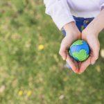 Inquietação | É Preciso Acordar (o Coração d)a Humanidade