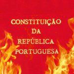 Acabou Oficialmente a Liberdade de Expressão e de Imprensa em Portugal