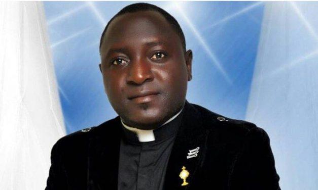 Bem-aventurados: Notícias da Perseguição dos Cristãos na Nigéria, China e Paquistão