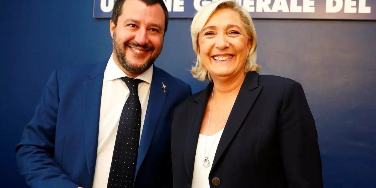A Morte do Populismo?