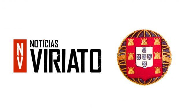 O jornal online Notícias Viriato faz hoje 2 anos!