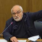 Deputado do PS Mente sobre o Jornal Notícias Viriato e Insinua a sua Ilegalização
