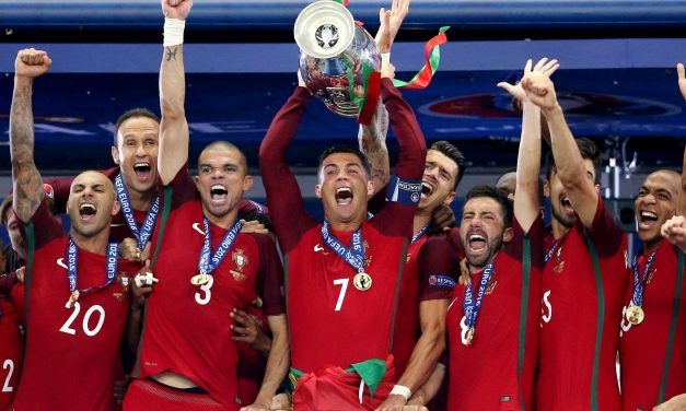No Campeonato Europeu do Preço dos Combustíveis Portugal está no Top 10