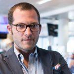"""Covid: Editor de Jornal Alemão Pede Desculpa às Crianças pela """"Propaganda"""" dos Media"""
