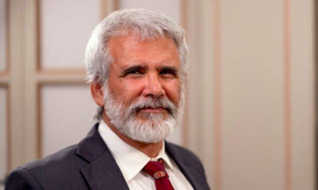 Dr. Robert Malone, Inventor da Tecnologia mRNA, estará num Debate em Lisboa sobre Vacinação