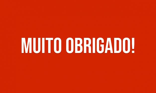"""Notícias Viriato Supera Objectivo para Angariação de Fundos para Reportagem """"Vítimas do Medo"""""""
